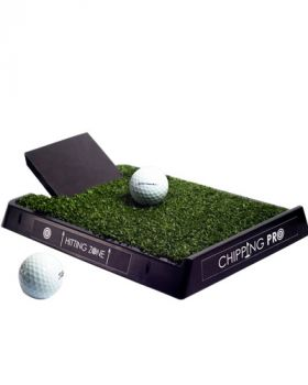 CHIPPING PRO CHIPPING TRAINING AID