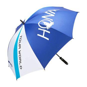 Honma Umbrella Pa-1901 70cm - Navy
