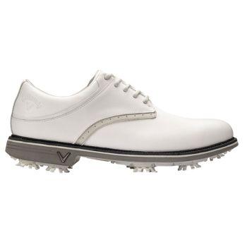 Callaway Men's Apex Tour Golf Shoes - White