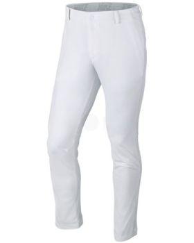 Nike Dynamic Woven Golf Pant - White