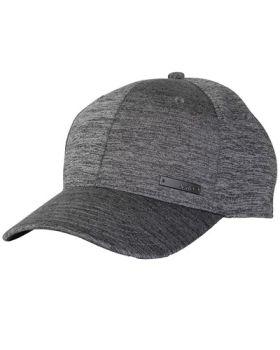 XXIO Premium Cap - Black