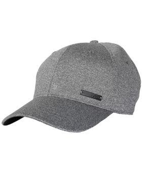 XXIO Premium Cap - Grey