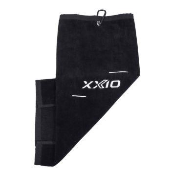 Xxio Bag Towel - Assorted Colors