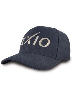 XXIO Golf Cap - Navy