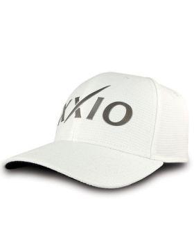 XXIO Golf Cap - White