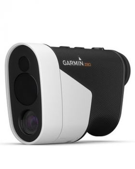 Garmin Approach Z80 Range Finder