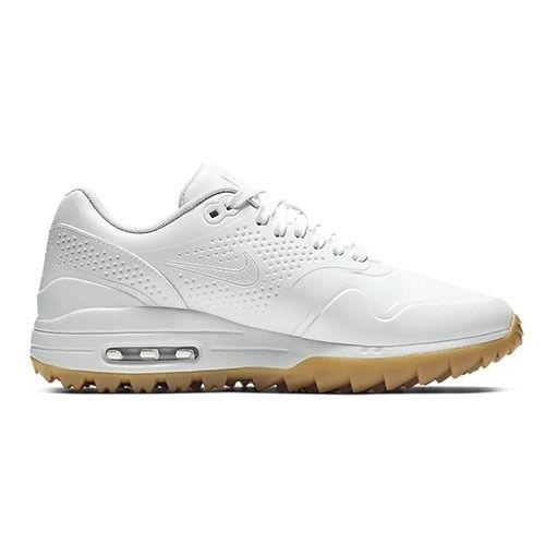 Nike Women's Air Max 1G Shoes