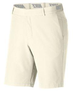 Nike Flex Slim Fit Shorts - Sail