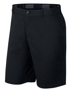 Nike Flex Core Shorts - Black