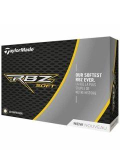 TaylorMade RBZ Soft Golf Balls