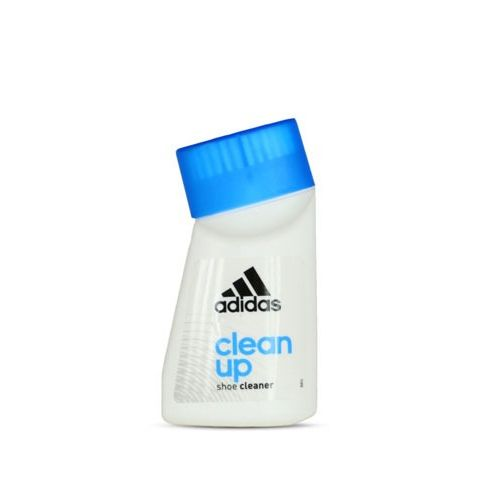 ADIDAS CLEAN UP SHOE CLEANER