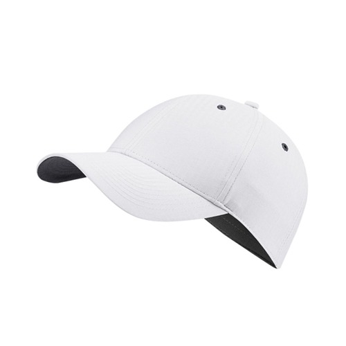Custom golf hats - Design your own golf hat