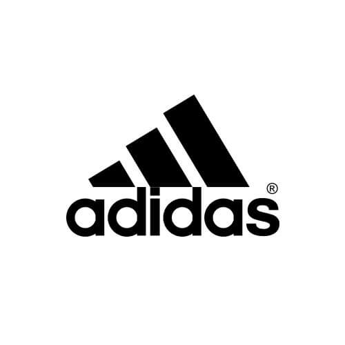 shop online for Adidas in UAE