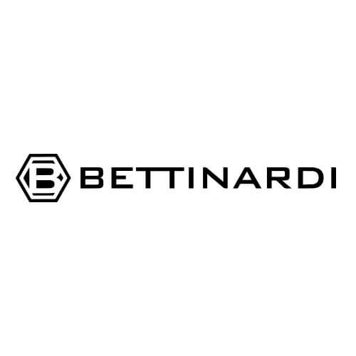 shop online for Bettinardi in UAE