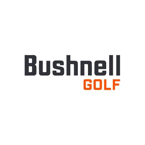 shop online for Bushnell in UAE