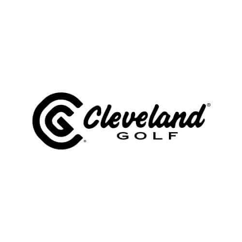shop online for Cleveland in UAE