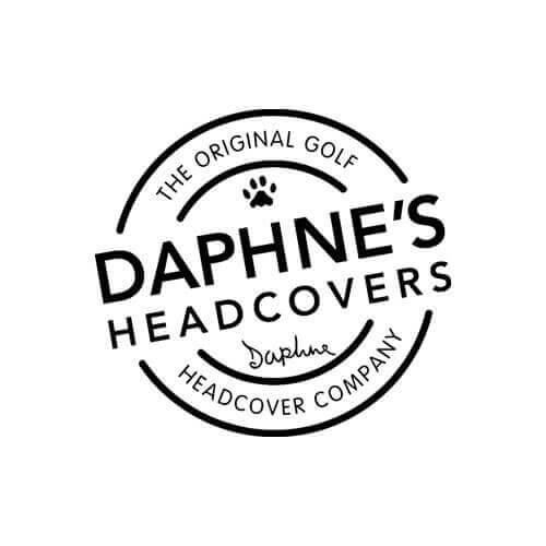 shop online for Daphne's Headcovers in UAE