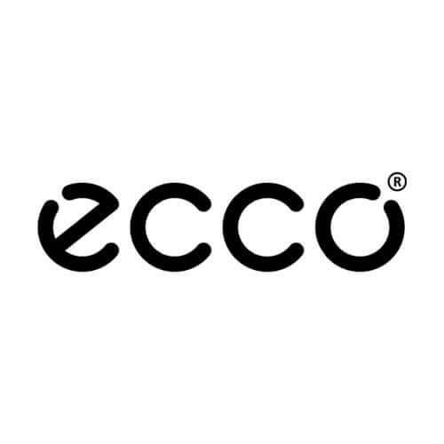 shop online for Ecco in UAE