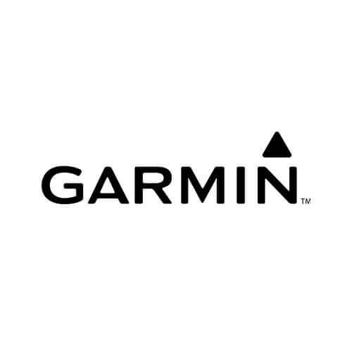 shop online for Garmin in UAE