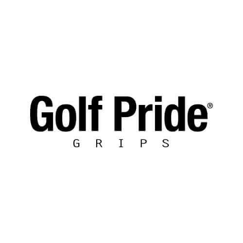 shop online for Golf Pride in UAE