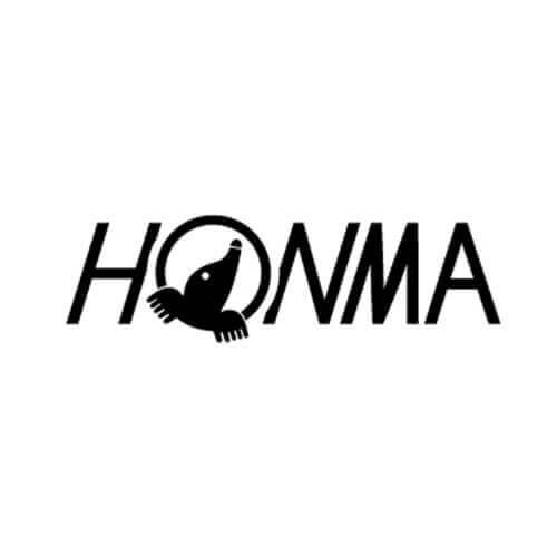 shop online for HONMA in UAE