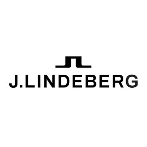 shop online for J.Lindeberg in UAE