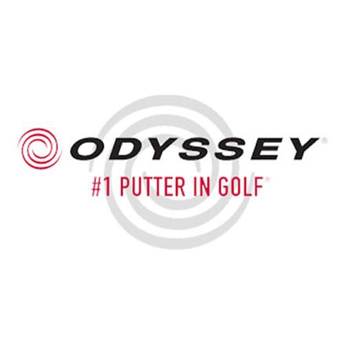 shop online for Odyssey in UAE