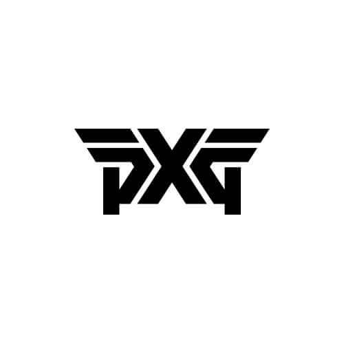 shop online for PXG in UAE