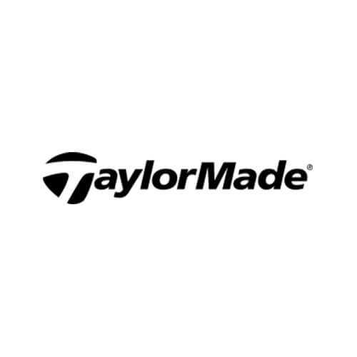 shop online for TaylorMade in UAE