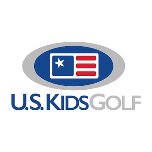 shop online for US Kids in UAE