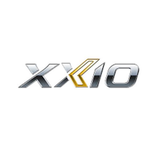 shop online for XXIO in UAE